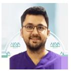 جراح دندانپزشک در استانبول