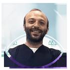 دکتر متخصص ارتودنسی در استانبول