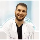 دکتردندانپزشک استانبول