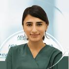 متخصص دندانپزشکی کودکان در استانبول