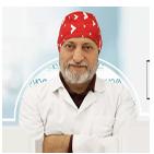 متخصص دندانپزشکی عمومی دراستانبول