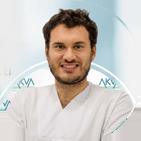 متخصص ریشه و عصب کشی استانبول