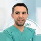 دکتر دندانپزشک استانبول
